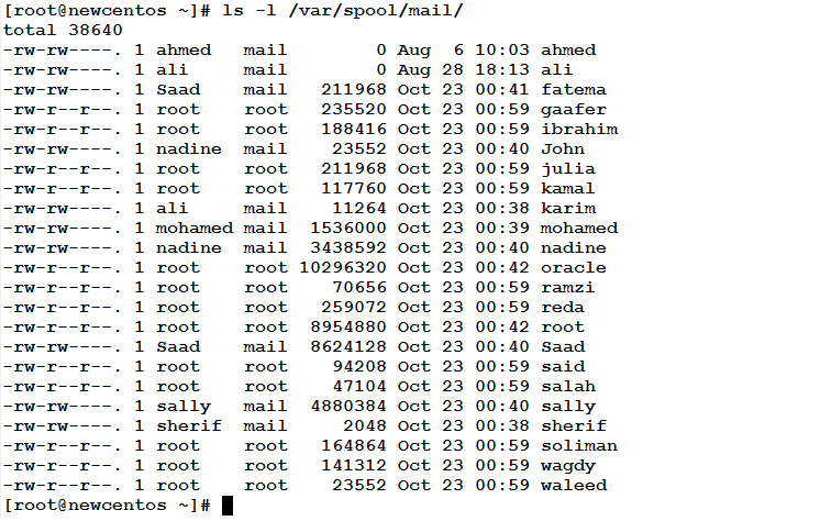 Learn about Effective One-Liners in Linux Shell Scripting