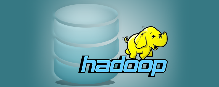5.Implementation of data visualization techniques in hadoop
