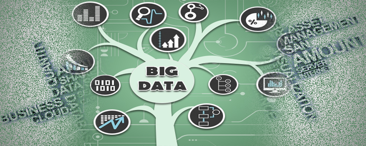 7.Useful tips for making hadoop a better place for data scientists