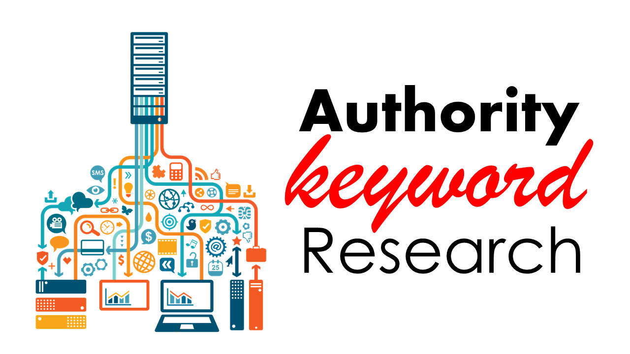 Authority-Keyword-Research-Graphic