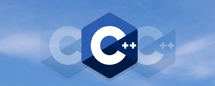 C++ (3) - More on C++ Syntax