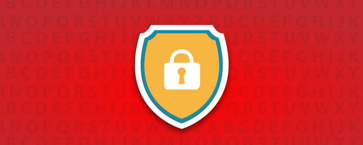 How to Keep Apps Secure in Express
