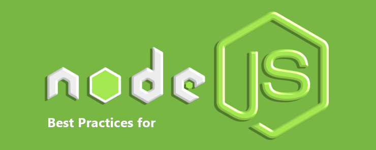 Node JS Coding Best Practices for Beginners