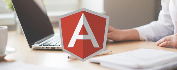 Angular JS Tips for Beginners
