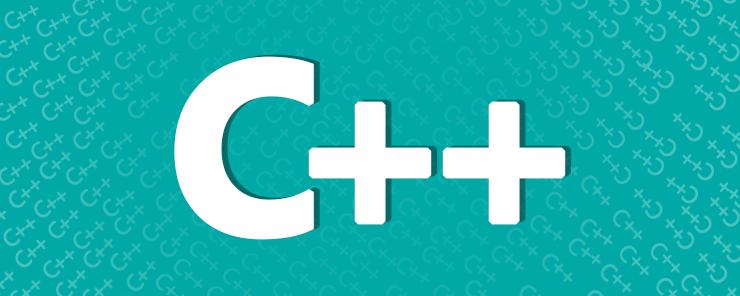 C++ (6) - Decision Making (1)