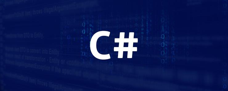 C# (7) - Loops