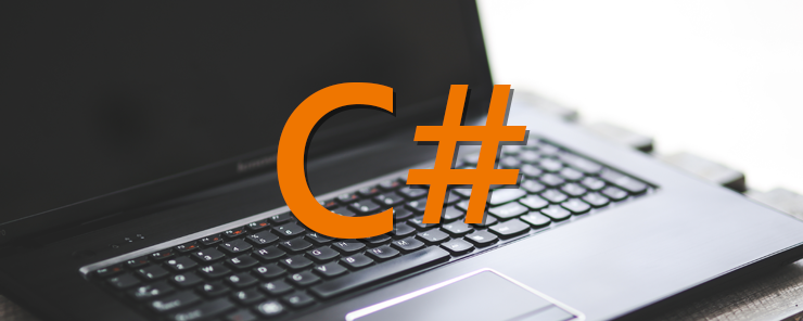 C# (9) - More Complex Constructs