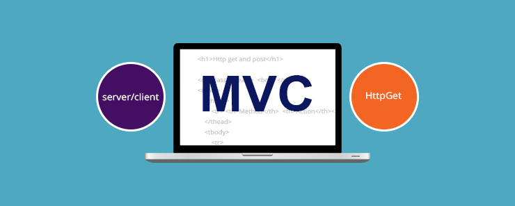 Learn to send Ajax Post and Get Request in MVC - Eduonix Blog