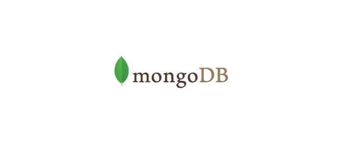 MongoDB indexes