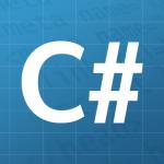 C# (10) - Arrays