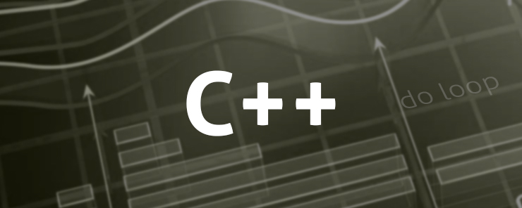 C++-(9)-Loops