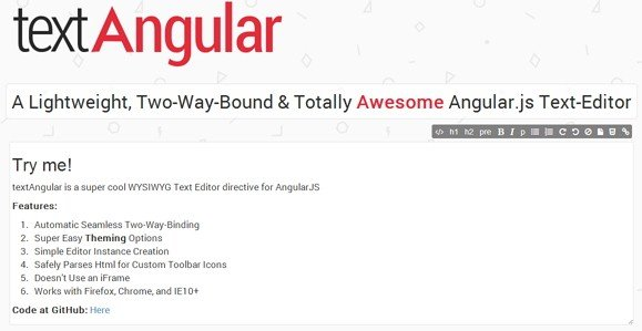 Helpful Modules for Developing with AngularJS - Eduonix Blog