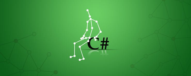 C#--0-in-Depth