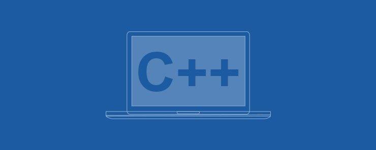 C++-(13)--Enumerations-740X296
