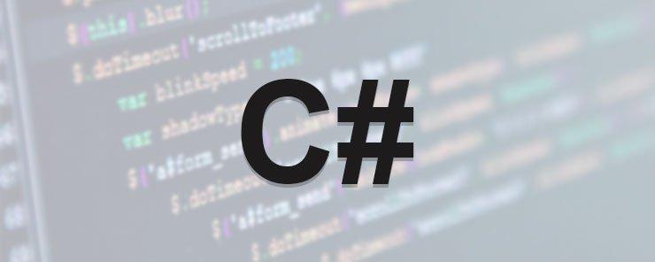 C#-(17)-OOP-740X296