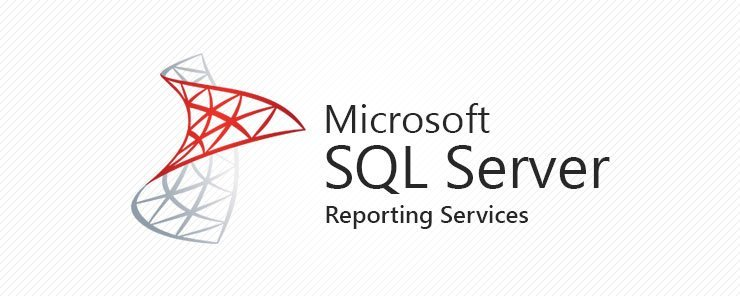 Introduction to SQL Server Reporting Services (SSRS) - Eduonix Blog