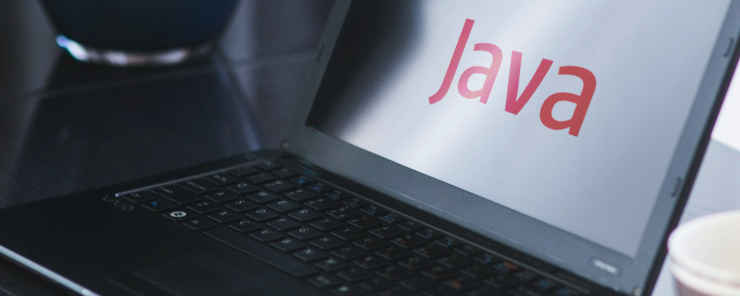 Java (11) - Method Recursion 740X296