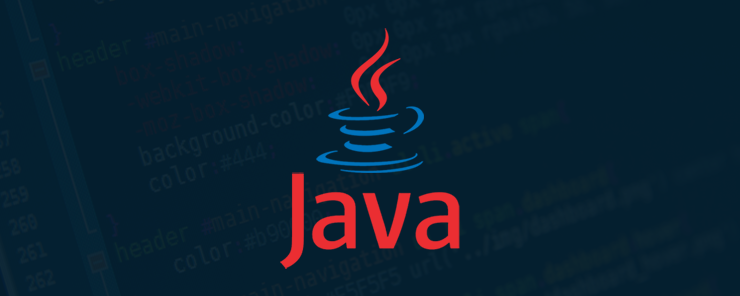 Java-(12)-Method-Overloading-740X296
