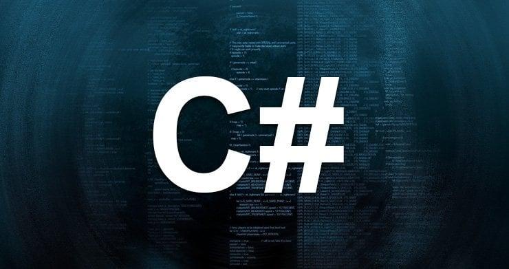 دانلود کتاب آموزش ویژوال C# 2012 دیتل اند دیتل نسخه PDF