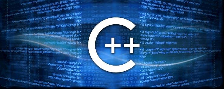 c++-(17-02)
