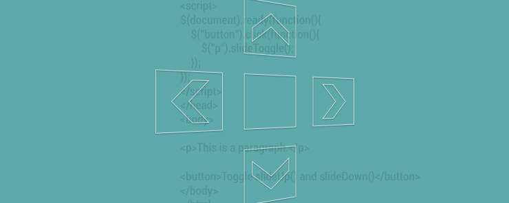 jQuery-slide-animations-1