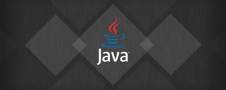 java-Overriding-and-Overloading-Methods