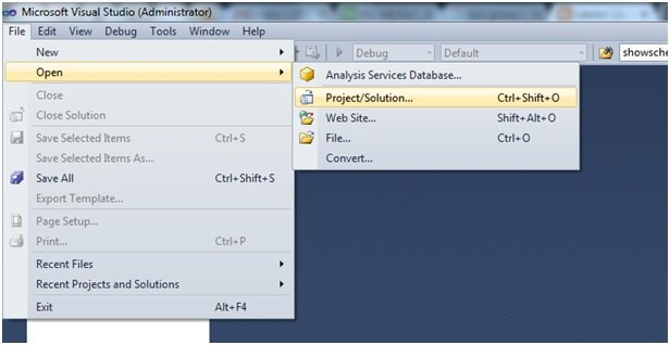 Learn about Grouping in SSRS Reports