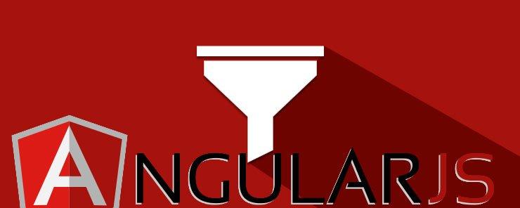 Angular-filters