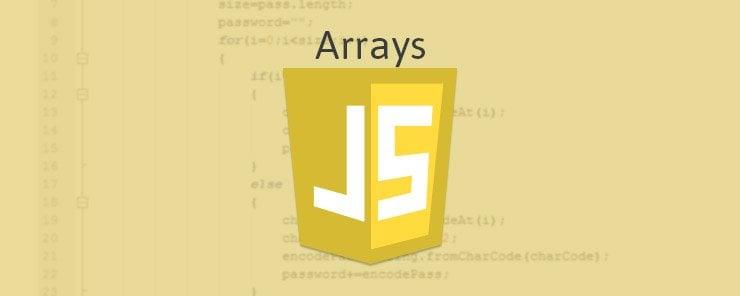 Arrays-740X296