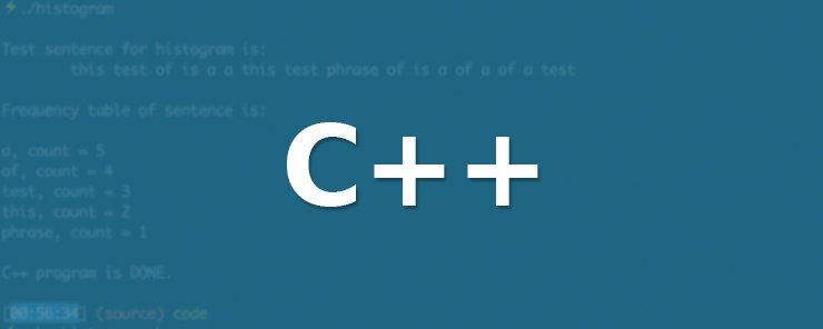 C++-(18)-Strings-(1)-740X296