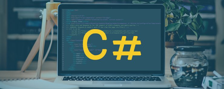 C#-(19)-Abstract-Classes-&-Polymorphism-740X296