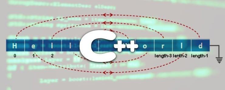 C++(20)-Strings---(3)