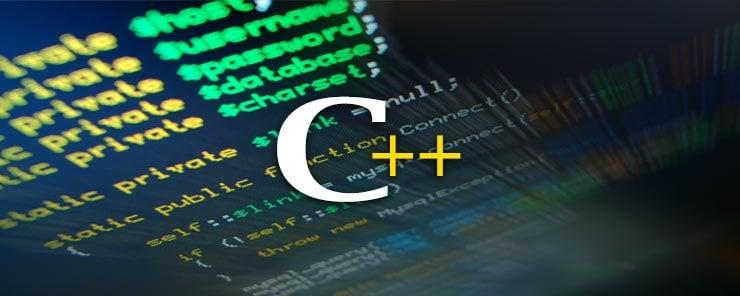 C++(20)-Strings---(4)