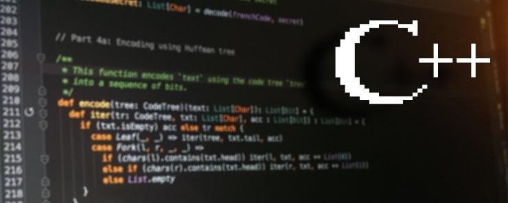 C++(20)-Strings---(5)