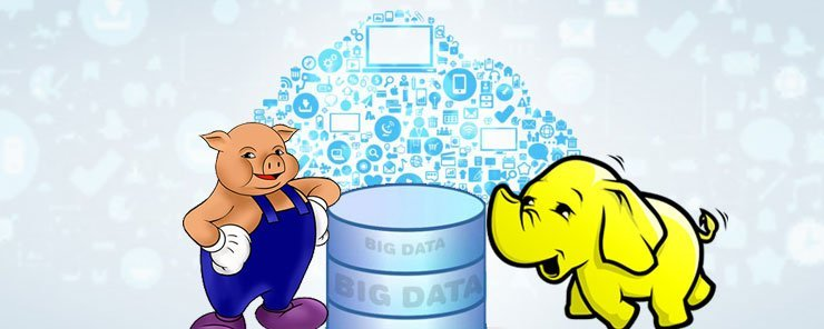 Data-by-using-Apache-Pig-and-Hadoop-platform