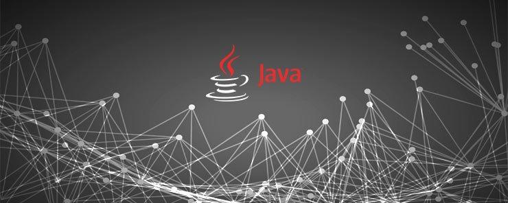 Java-17