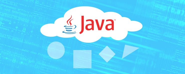Java-Abstract-Classes