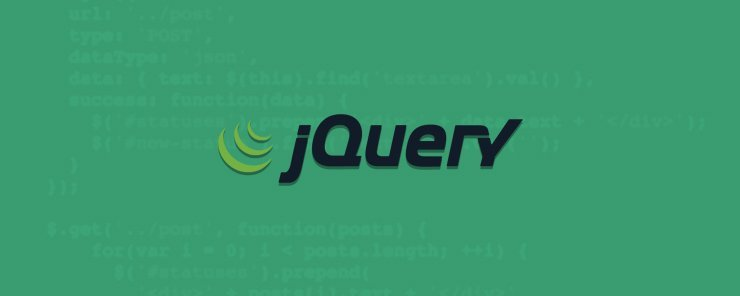 Jquery-next-nextAll-and-prev-prevAll-740X296