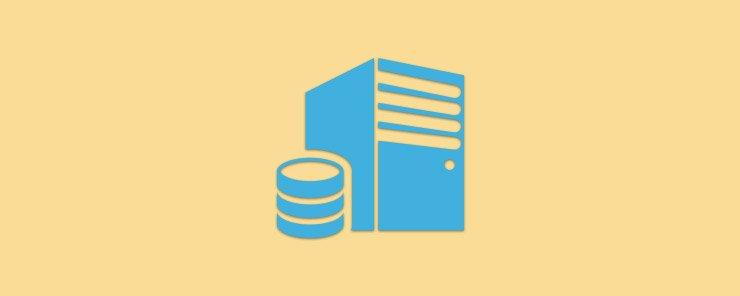 When-to-use-HBase-NoSQL-DB_KaushikPal-740X296