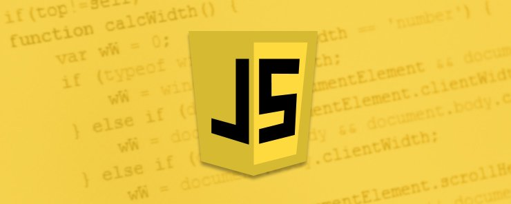 javascript-logical-operators-740X296