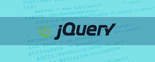 jquery-each-740X296