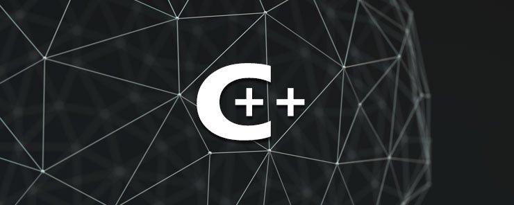 C++-Using-Command-Line-Arguments