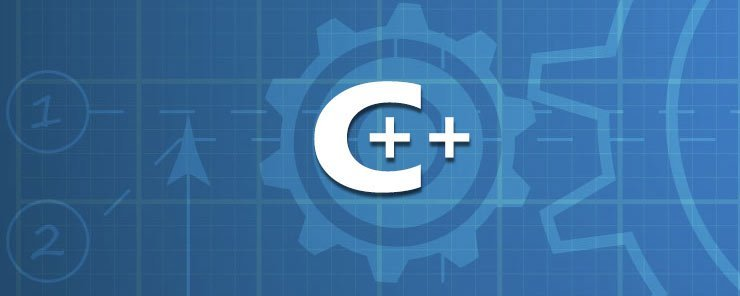 C++-Writing-Programs-on-Linux
