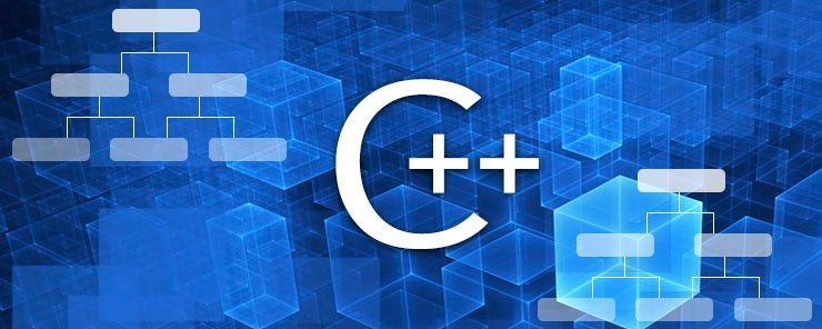 C++Inheritance