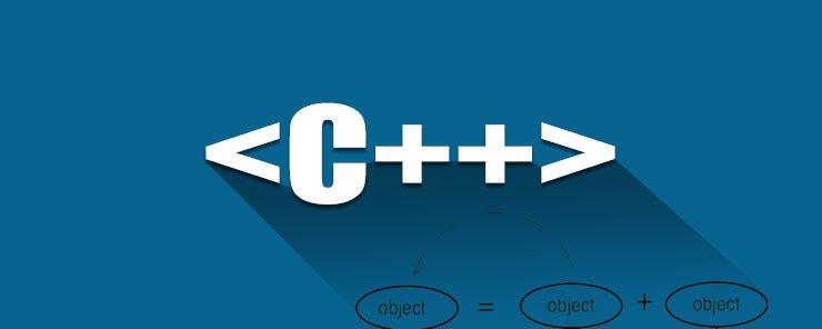 C++Operator-Overloading