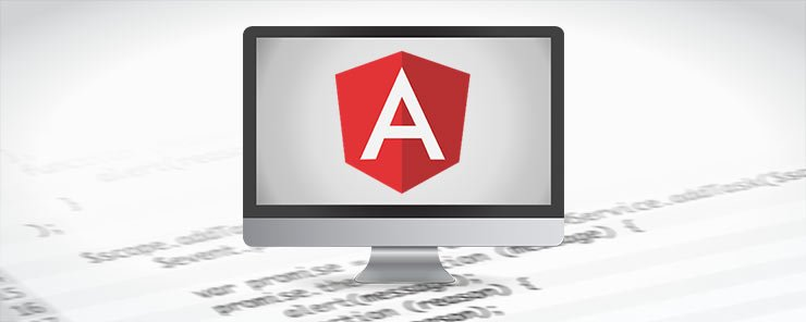 Learn about Dynamically Changing Classes in AngularJS