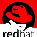Red-Hat-Linux