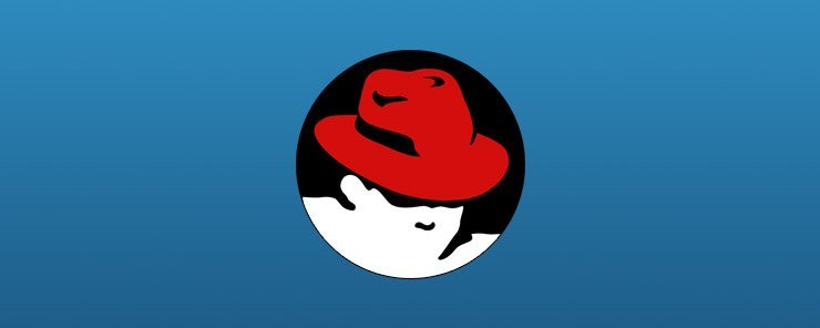 Red-Hat-Linux-Administration---(2)-Installing-Red-Hat-6-740X296