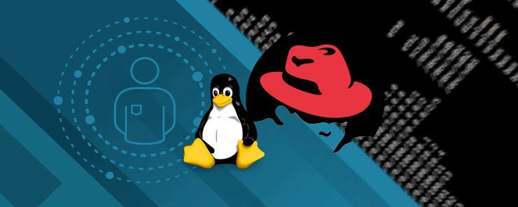Red-Hat-Linux-Administration