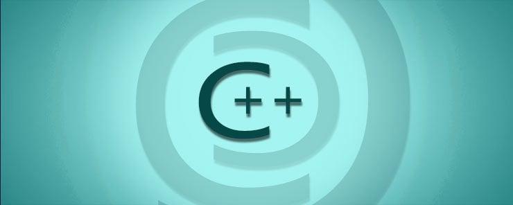 C++-Input-Output-&-File-Handling-(2)